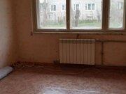 Продажа двухкомнатной квартиры на проспекте Свердлова, 75 в Дзержинске