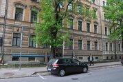 220 000 €, Продажа квартиры, Jura Alunna iela, Купить квартиру Рига, Латвия по недорогой цене, ID объекта - 316107384 - Фото 2