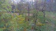 Продам 2-комн кв-ра Лихачевское ш.д.29 - Фото 1