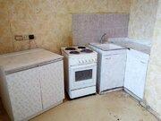Продам квартиру во Фрязино - Фото 2
