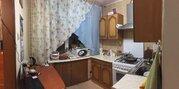 Продам трех комнатную квартиру в Солнечногорске - Фото 5
