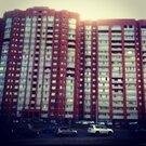 Продаю 2-х комнатную квартиру в г. Дмитров, ул. Космонавтов, д. 54. - Фото 2