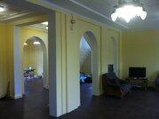 Коттедж на берегу Реки, Продажа домов и коттеджей в Бресте, ID объекта - 502343970 - Фото 7