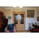 Срочно- продается 3-комнатная квартира в Гольяново, ул. Красноярская