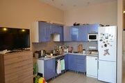 Продается трехкомнатная квартира в центре города Раменское - Фото 2