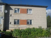 Продам 2х комнатную квартиру 44 кв.м. в г. Пошехонье - Фото 2