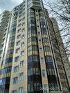1-ая квартира в центре г. Пушкино - Фото 5