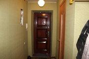 Продается 1-к квартира - Фото 4