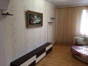 Продается отличная квартира студия, пгт Свердловский - Фото 4