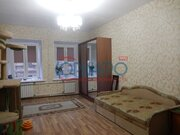 Квартира в Адмиралтейском районе — гарантированно успешная инвестиция - Фото 2