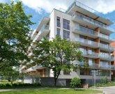 250 000 €, Продажа квартиры, Купить квартиру Рига, Латвия по недорогой цене, ID объекта - 313140256 - Фото 1
