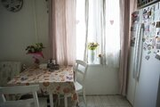 2-комнатная квартира: Загородное ш, д. 5к2 - Фото 2