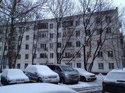 Квартира рядом с м. вднх - Фото 5