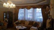 Продажа дома, Жостово, Мытищинский район, Ул. Жасминовая - Фото 2