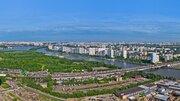 """Двухкомнатная квартира в ЖК """"Технопарк"""" - Фото 3"""
