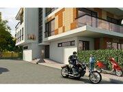 586 000 €, Продажа квартиры, Купить квартиру Юрмала, Латвия по недорогой цене, ID объекта - 313154318 - Фото 5