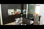 200 000 €, Продажа квартиры, Купить квартиру Рига, Латвия по недорогой цене, ID объекта - 313136755 - Фото 2