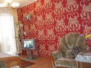 Сдам современную квартиру в Новом городе. - Фото 2