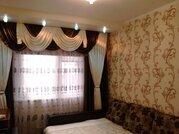 2-х комнатная квартира с евро. м Бабушкинская - Фото 5