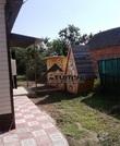 Продажа дома, Кухаривка, Ейский район, Ул. Гоголя - Фото 4