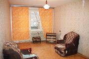 1 комнатная квартира в Домодедово, ул. Каширское ш, д.95а, Купить квартиру в Домодедово по недорогой цене, ID объекта - 318121735 - Фото 4