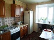 Квартира на Саратовской - Фото 4
