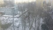 Продается 2х комн. квартира Зябликово - Фото 4