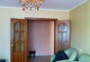 3 комнатная квартира в кирпичном доме, ул. Промышленная, Центр - Фото 5