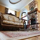 Шикарный коттедж в Домодедовском районе, Продажа домов и коттеджей в Домодедово, ID объекта - 502480601 - Фото 3