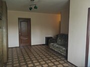 2 - х комнатная квартира - Фото 5