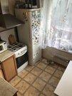 Продажа квартиры Лавочкина 16 к2 - Фото 2