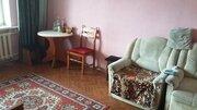 Двухкомнатная квартира московское шоссе - Фото 2