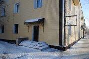 Продается нежилое помещение в Барнауле - Фото 3