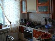 Квартира в п. Поляны - Фото 5