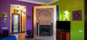 250 000 €, Продажа квартиры, Купить квартиру Рига, Латвия по недорогой цене, ID объекта - 313137289 - Фото 2