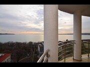 Продажа квартиры, Геленджик, Ул. Лазурная - Фото 3