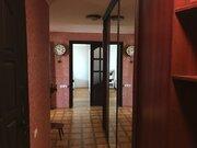 Трехкомнатная квартира с ремонтом по ул. Победы, Купить квартиру в Белгороде по недорогой цене, ID объекта - 320871124 - Фото 4