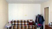 Продается 2-комнатная квартира ул. Академика Павлова 27 корп. 4 - Фото 4