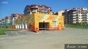 Евро-квартал в Одинцовском районе - Фото 5