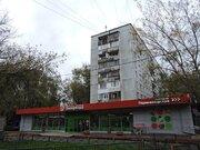 Продам 3 комн. квартиру 56,2 кв.м ул. Берзарина, д. 3 - Фото 1