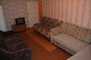 Cдам 2х комнатную квартиру ул.Юбилейная д.1 - Фото 2