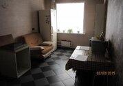 1- комн квартира в Самаре - Фото 3
