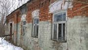 Дом с участком под ремонт или прописку - Фото 1