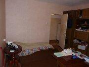 1 500 000 Руб., 1-к квартира на Тёмкина 1.5 млн руб, Купить квартиру в Кольчугино по недорогой цене, ID объекта - 323105131 - Фото 3