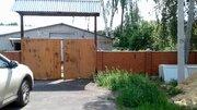 Продается дом 151 кв.м. в с. Гнилуша - Фото 2