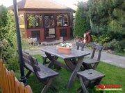 Продается дом в деревне Миронцево, СНТ - Фото 3