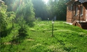 Продается дом 363 кв.м. г. Пушкино, мкр. Клязьма - Фото 4