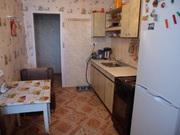 4 ком. на Силикатном, Купить квартиру в Барнауле по недорогой цене, ID объекта - 318324002 - Фото 8