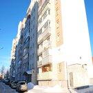 Продается 1-квартира во Фрунзенском районе. - Фото 5