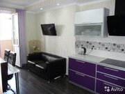 Продаю 3-х комнатную квартиру, зжм/Золотая подкова/Стабильная - Фото 2